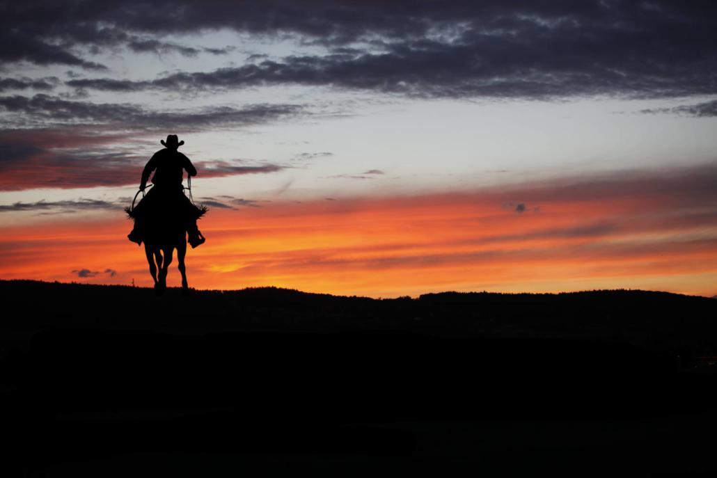 el paso county colorado land for sale