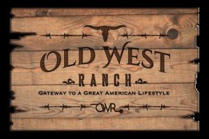 Old West Ranch - Colorado Land For Sale - Colorado Springs Ranch for sale