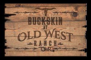 Buckskin - Old West Ranch - Colorado Land for Sale