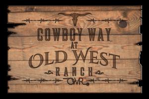 Cowboy_Way - Old West Ranch - Colorado Land for Sale