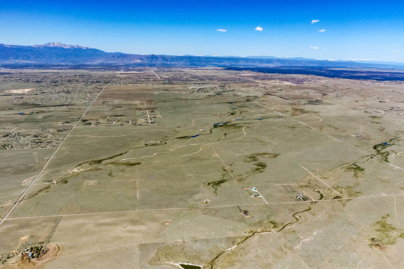 Old-West-Ranch-Land-For-Sale-20