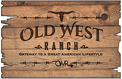 Old West Ranch Colorado | Ranches for sale in Colorado