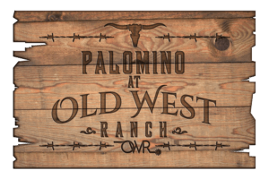 Palomino - Old West Ranch - Colorado Land for Sale