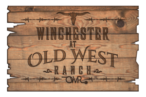 Winchester - Old West Ranch - Colorado Land for Sale