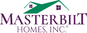 Master Bilt Homes - Custom Home Construction Old West Ranch Colorado