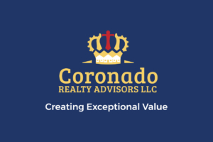 Coronado Realty Advisors - Real Estate Investments and Development