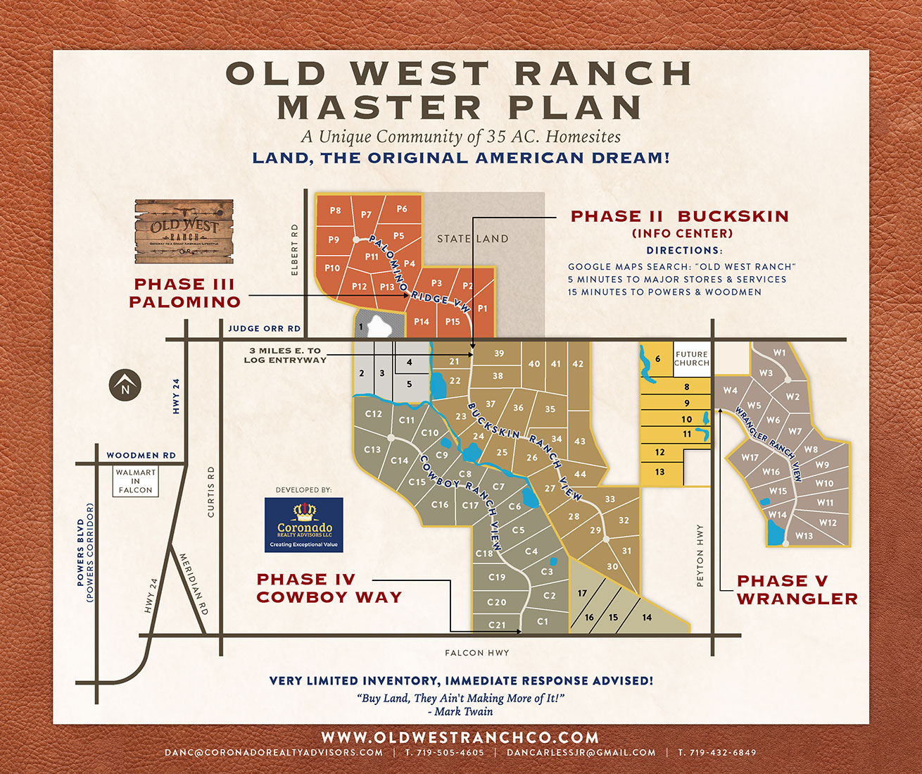 Old West Ranch-CO-Master-Plan-Map--Aug.-2020-fw