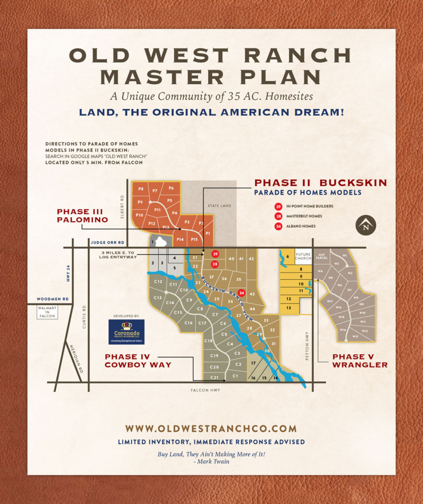OWR-CO-Master-Plan-Map-Parade-of-Homes-fw
