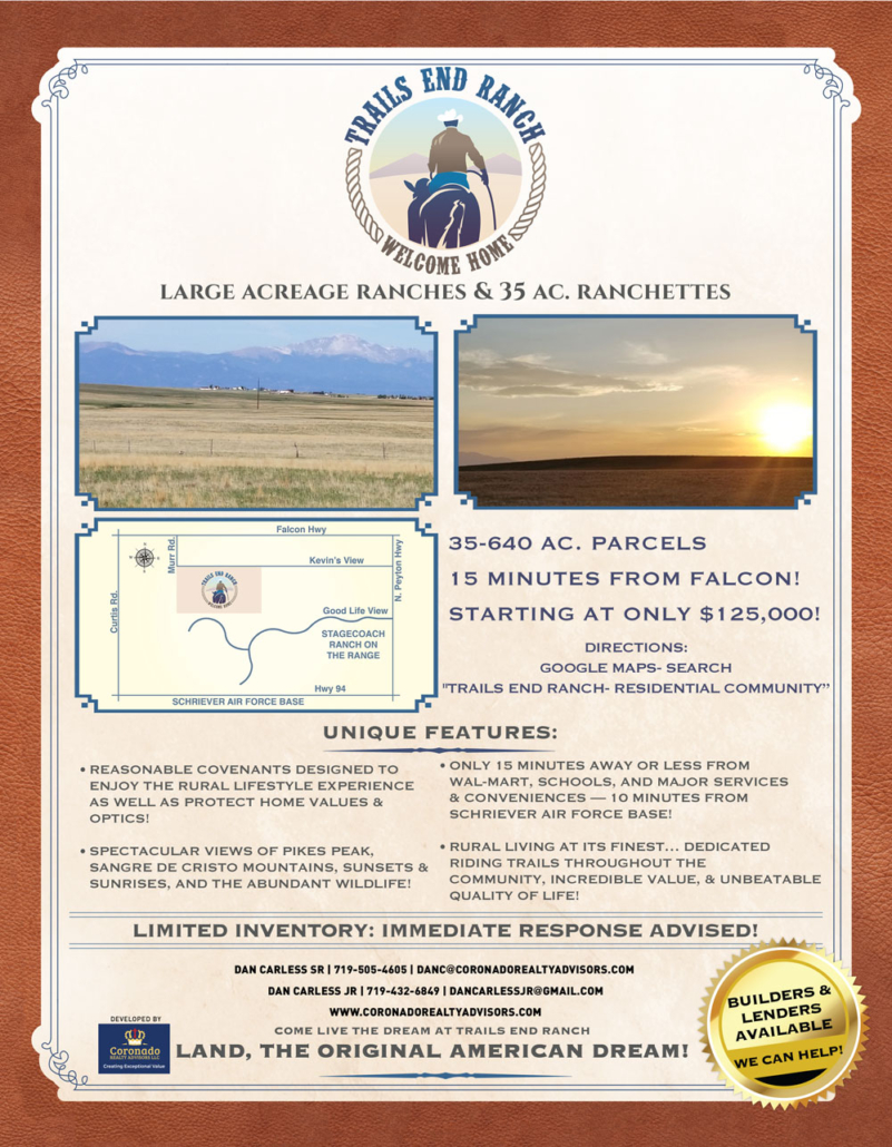 Trails End Ranch -Trails-End-Ranch-PNG-Format-Marketing-FlyerFW-